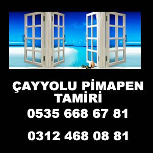 cayyolu-pimapen-tamirati