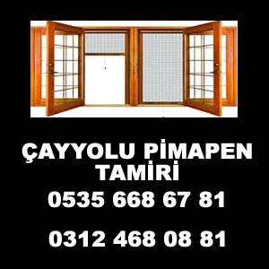 cayyolu-pimapen-tamircisi