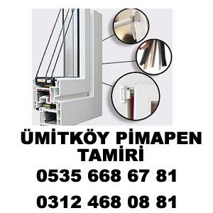 umitkoy-pimapen-tamiri-com-001