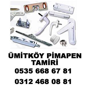 umitkoy-pimapen-tamiri-com-002