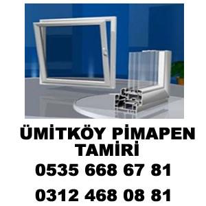 umitkoy-pimapen-tamiri-com-003