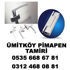umitkoy-pimapen-tamiri-com-004