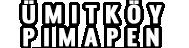 Ümitköy Pimapen Tamiri – Ankara – 0535 668 67 81